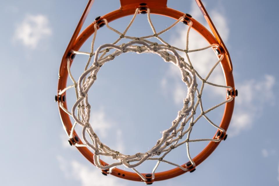 Izpolnite anketo o Psihološki pomembnosti športa za osebe z invalidnostjo