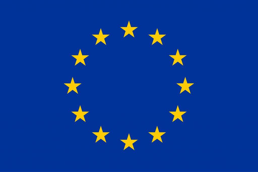 Možnost zaposlitve v EU institucijah za diplomante prava