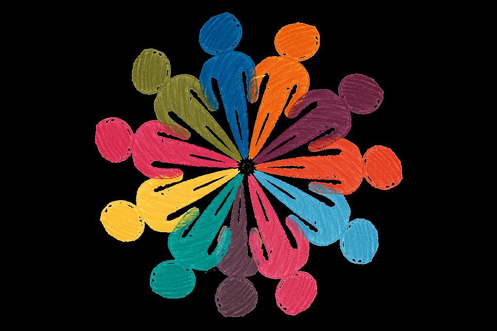 Sodelovali smo na delovnem srečanju Skupine za socialno vključevanje