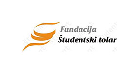 Fundacija Študentski tolar