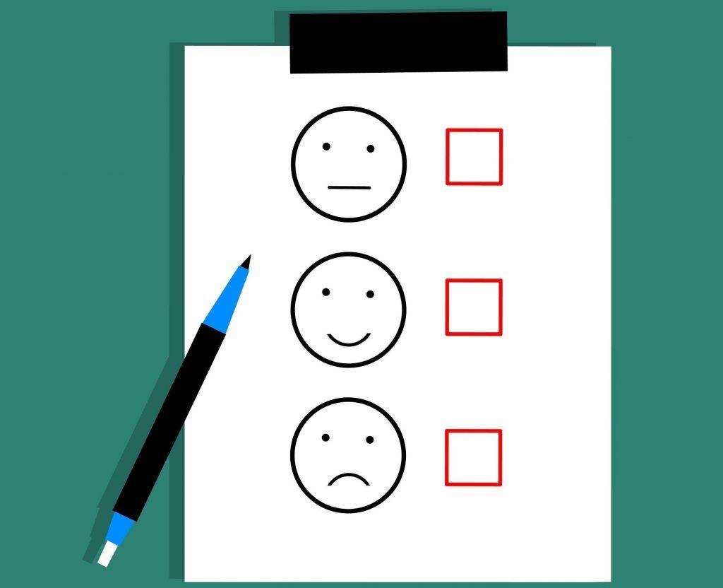 Vabljeni k izpolnjevanju ankete o funkciji identitet