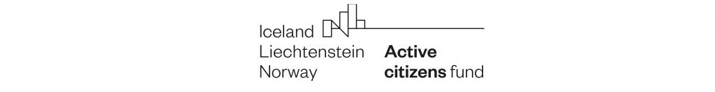 Active-citizens-fund1_brez_črt