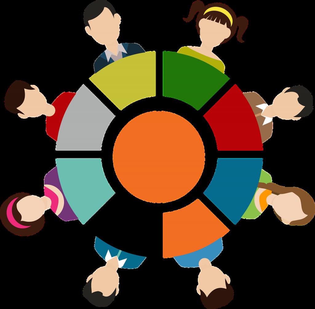 Sodelavca DŠIS sta se udeležila spletnega dogodka o vključevanju študentov s posebnimi potrebami v študijski proces