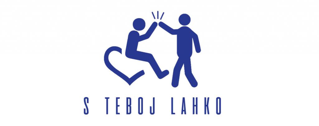 Možnost dela preko podjemne pogodbe z VDC Polž Maribor